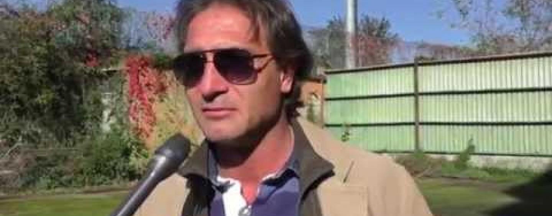 Promozione – Virtus Avellino: Criscitiello è il nuovo trainer