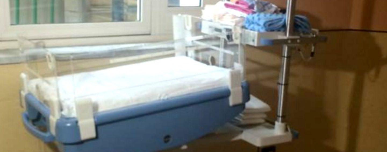 Avellino, bimbo nato morto: c'è l'indagine