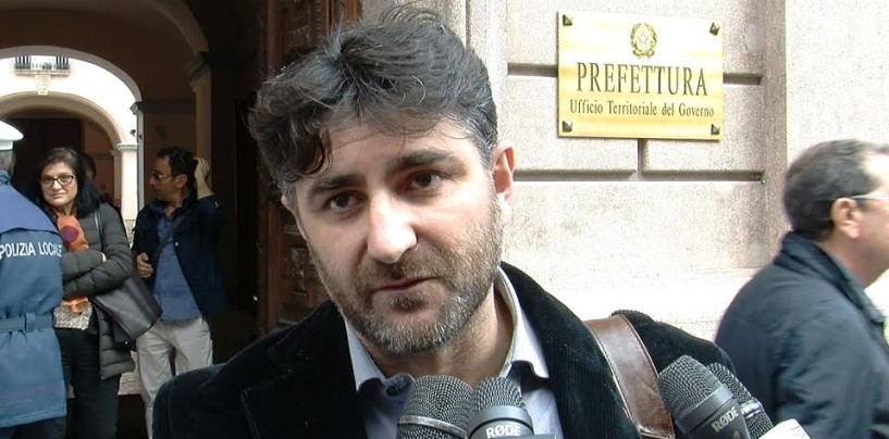 Asl Avellino: sull'emergenza Fp Cgil convocata
