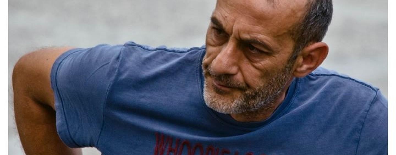 Montemiletto, il duro attacco di Simone D'Anna a Ermando Zoina