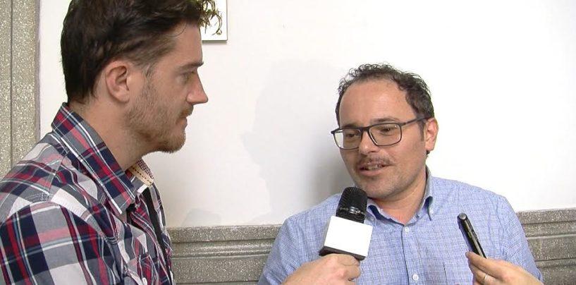 """Referendum, De Blasio: """"Non fermiamo il cambiamento in atto"""""""