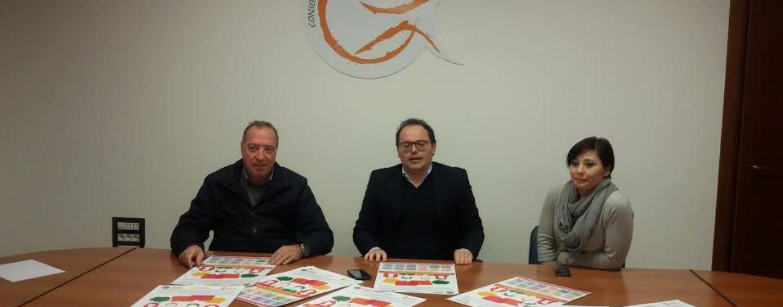 Il Consorzio A/5 ospite a Roma del Cnr: De Blasio relatore