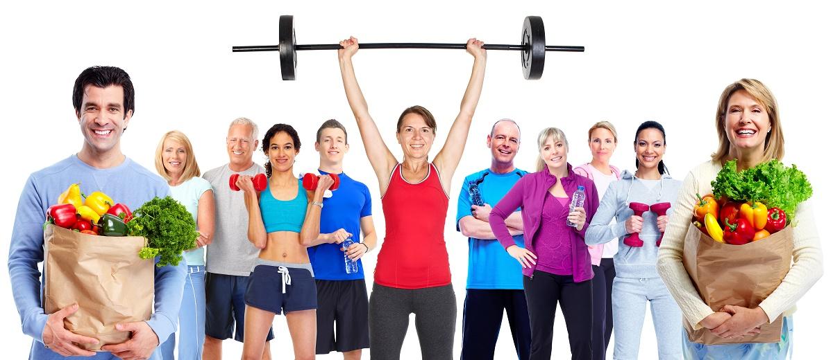 Dieta-Sport-alimentazione