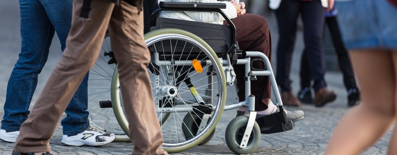 """""""Oltre 1.300 studenti irpini con disabilità sprovvisti di servizi sociali"""". L'appello delle associazioni ai Comuni"""