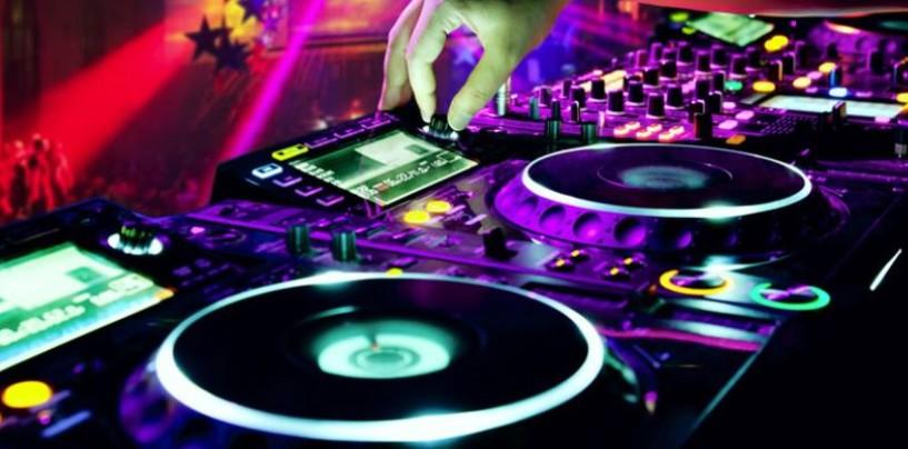 Nusco – Denunciati il titolare di un bar ed un deejay