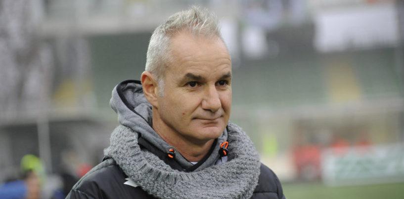 """Avellino Calcio – Drago, un solo obiettivo per il Cesena: """"Sesto posto vitale"""""""