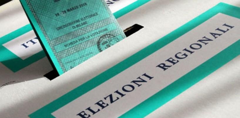 Regionali – Avellino, trasporto e accompagnamento disabili