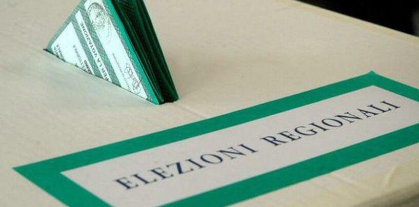 Regionali Campania: attesa l'ufficialità per i nomi dei Consiglieri regionali ad Avellino