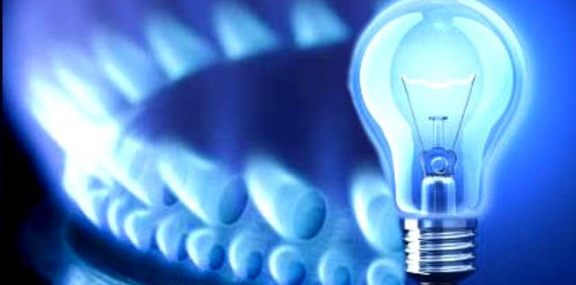 Bonus Energia 2015, requisiti e modalità di richiesta