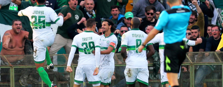 Avellino Calcio – Tesser e i suoi infiammano il tifo: riapre la campagna abbonamenti