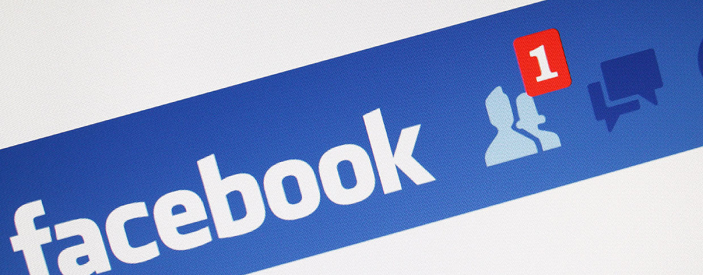 Facebook, Instagram e Whatsapp: social down nel giorno delle elezioni