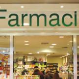 Servizio Cup nelle farmacie territoriali: accordo tra Federfarma e Azienda Moscati