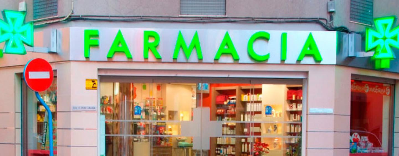 Farmacie di turno ad Avellino: settimana dal 9 al 15 settembre