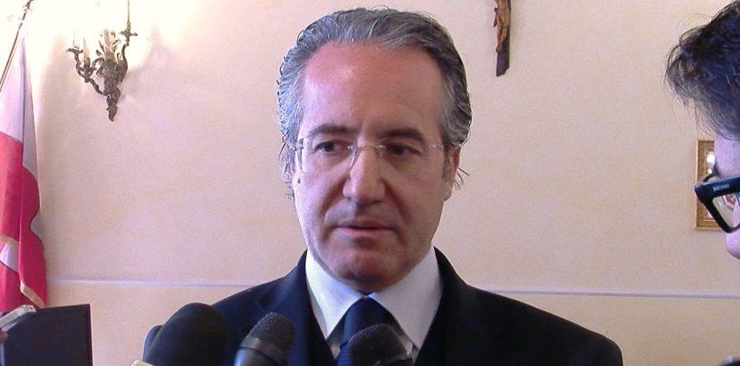 """Benevento, Fausto Pepe: """"Debiti, approssimazione dalla nuova amministrazione"""""""