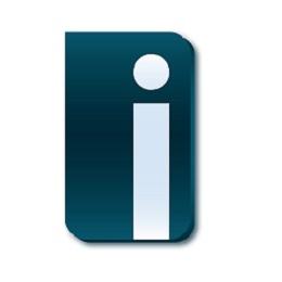 logo irpinianews
