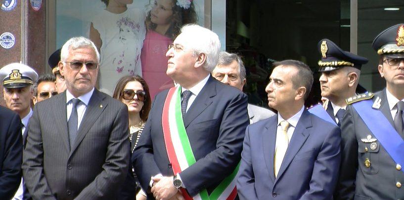 """""""Festa della Repubblica"""": il programma ad Avellino"""