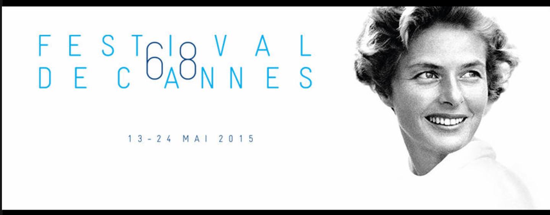 Krineide, il cortometraggio irpino, al Festival di Cannes