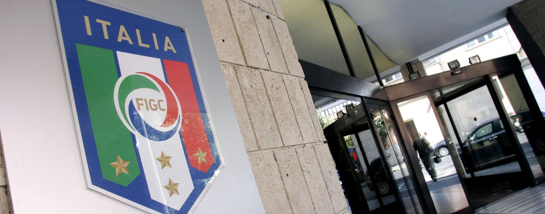 """FIGC Campania, De Fiore ammette: """"Voragine in bilancio, risaneremo il Comitato"""""""