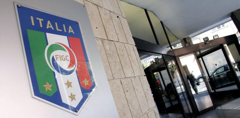 Calcio – I deferimenti per gli scandali plasmano la Serie B: l'organico prende forma