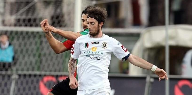 Avellino Calcio – Mercato, operazione fedeltà in mediana: Tesser punta un suo pupillo