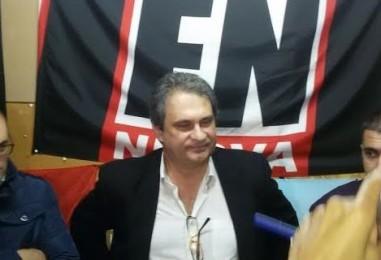 Corteo no Green pass a Roma, 12 arresti: anche i vertici di Forza Nuova Roberto Fiore e Giuliano Castellino