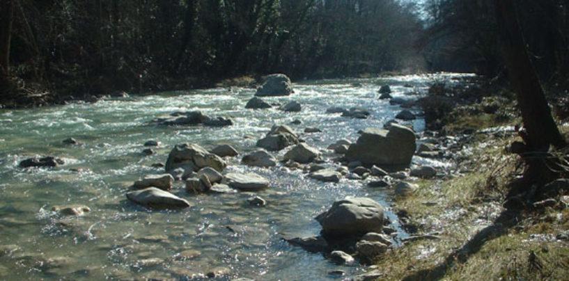 Sistemi fluviali, a Montoro la due giorni su Ingegneria naturalistica e messa in sicurezza