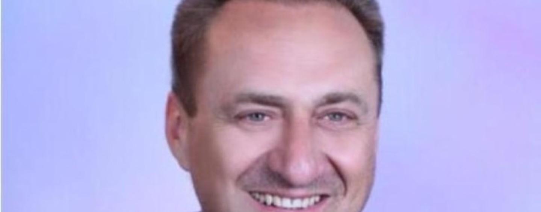 """Pd Paternopoli: """"Impedire che in localita' corneta venga rimosso il vincolo idrogeologico"""""""