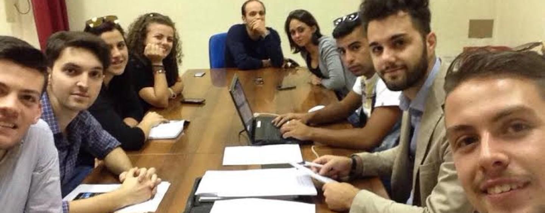 Ariano, il 2 agosto si presentano gli eventi del Forum dei Giovani