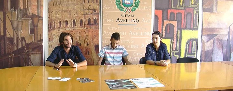 Forum Giovani, chiamata agli artisti per il Villaggio Natalizio nel piazzale dell'ex Eliseo