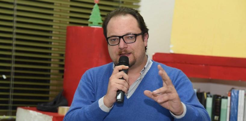 Regionali, Forza Italia si riunisce: è il giorno di Sabino Morano