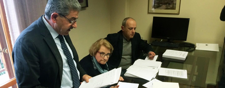 Lavoratori Asi/Cgs Avellino, indetto lo sciopero per il 25 gennaio. Lunedì convocata assemblea dei lavoratori