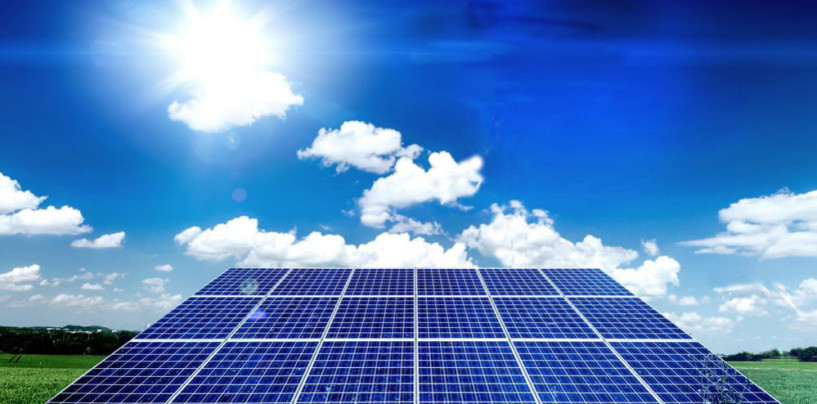 Efficienza energetica negli hotel, le soluzioni di MielePiù.