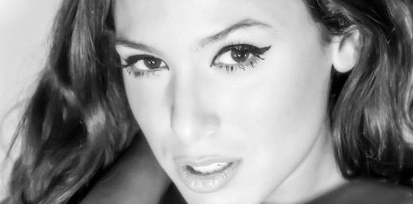 Miss Mondo Italia, l'irpina Francesca Covino tra le finaliste