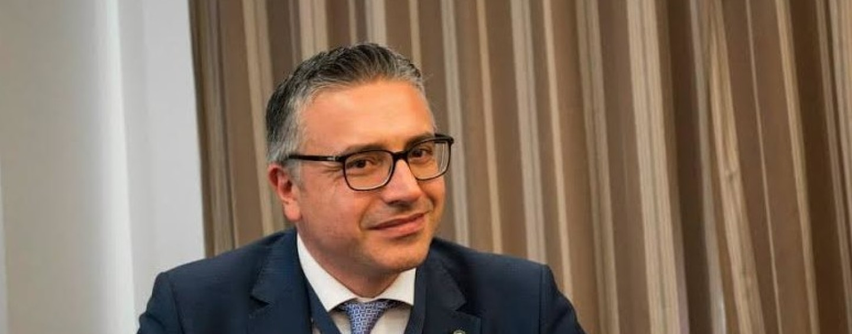Energia: accordo tra la AGSM di Verona e la società irpina DUEG