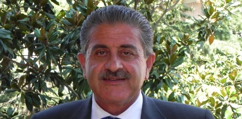 """Amministrative Pietradefusi, Belmonte richiama all'unità: """"Avrei voluto un confronto democratico"""""""