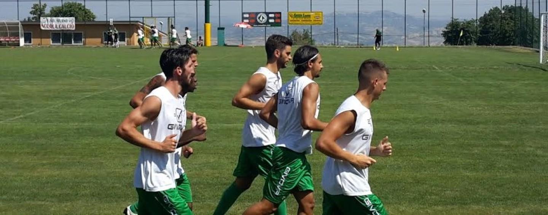 """Avellino Calcio – Lupi nella tana-bunker del """"Sibilia"""": torna l'incubo porte chiuse"""