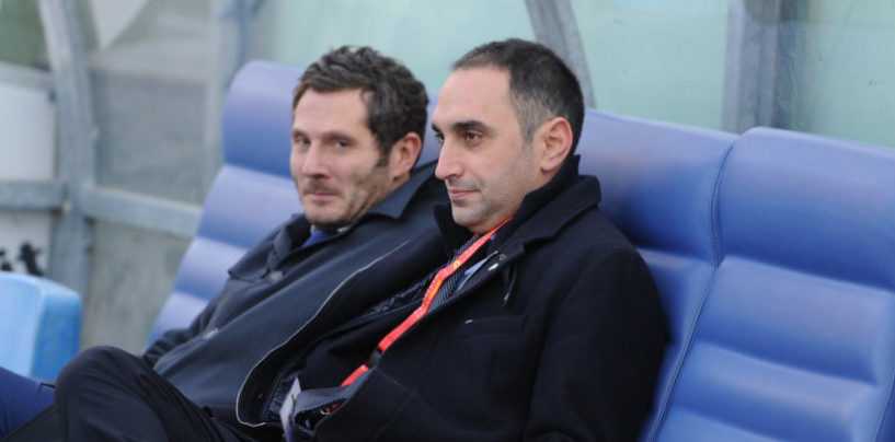 Avellino Calcio – Mercato, si guarda in Lega Pro: un difensore nel mirino