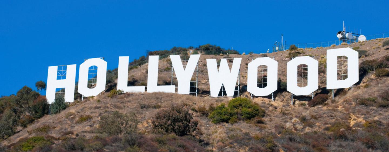 Attore hollywoodiano ha contratto il virus dell'Hiv: panico tra le sue amanti