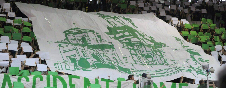 La Commissione della Lnp dà l'ok alla Scandone: i biancoverdi saranno in Serie B