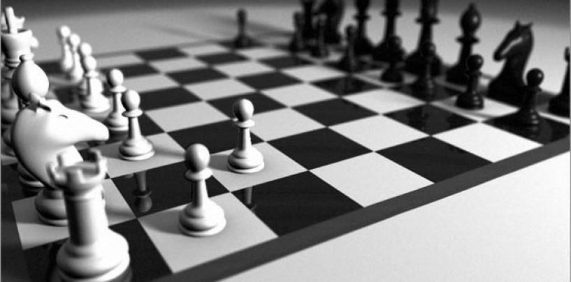 Circolo scacchistico Montella, ottimi risultati per gli irpini