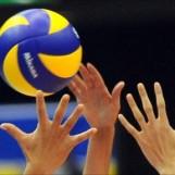 """Sport, il grido di allarme della Federazione Italiana Pallavolo: """"Ridateci le palestre nelle scuole"""""""