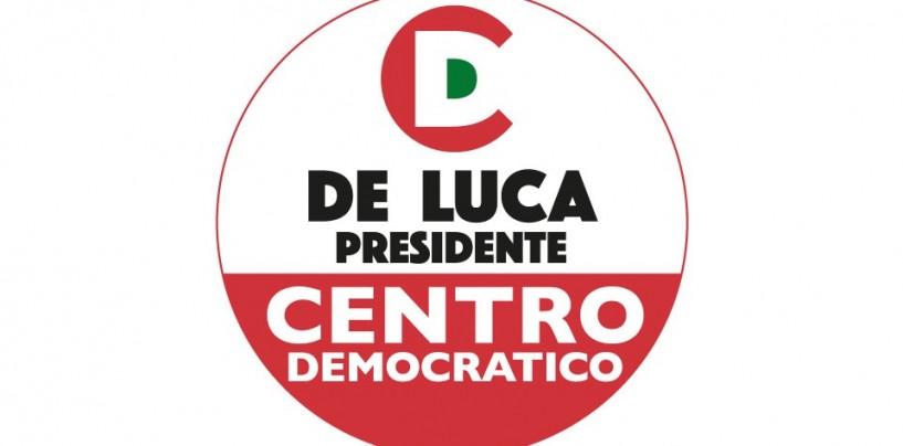 """Centro Democratico, Trofa: """"Marchio unico territoriale per rilanciare l'economia"""""""