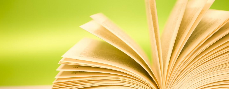 Avellino, dal 1 settembre riparte il mercatino del libro usato
