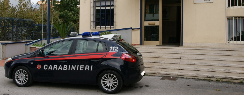 "Funerali Sommese, tappa a ""Villa Maria"" di Baiano: indagano i carabinieri"
