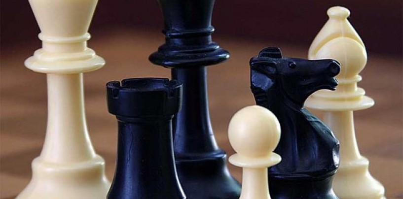 Scacchi: Grandioso successo dell'Irpinia al Campionato Regionale Giovanile