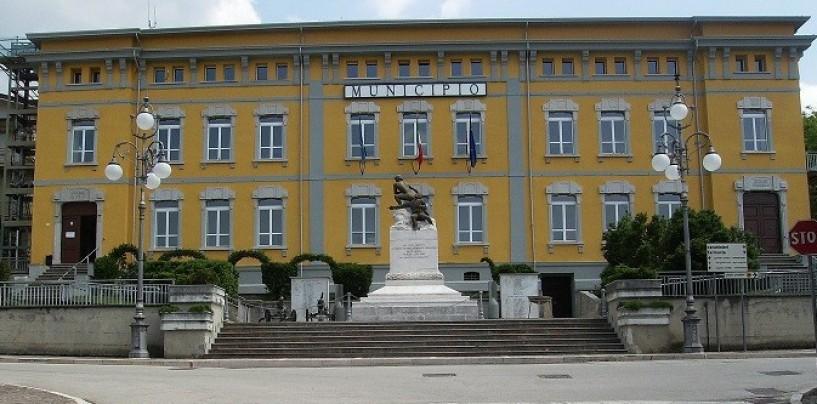 A Pratola Serra s'inaugura la sede Aido, sarà intitolata al giovane Armando Marano