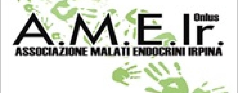 Iniziative Ameir in Irpinia, settimana della tiroide