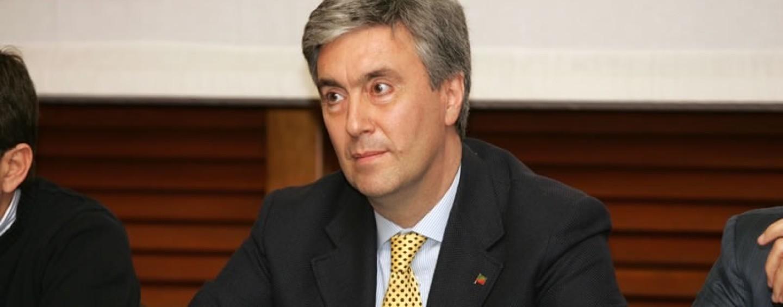 """Sibilia (FI): """"Chi si dichiara di Forza Italia e poi sostiene altre liste è un traditore"""""""