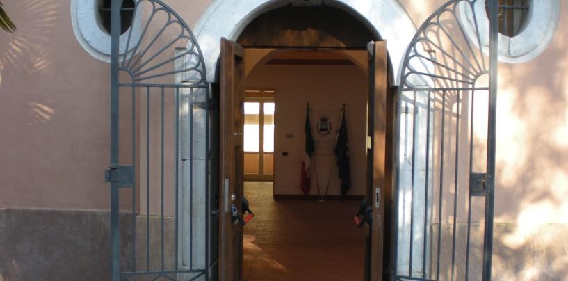Museo civico di Villa Amendola ricorda il Centenario dell'entrata dell'Italia nella Grande Guerra