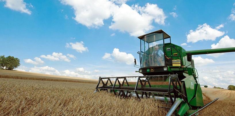 Parchi, Coldiretti Campania: agricoltori nella governance delle aree protette